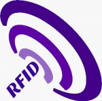 RFID Prepay, Post Pay and Monthly Car Wash Memberships
