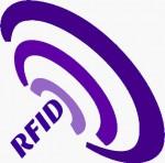 RFID-waves